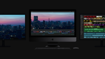 new_2017_imac_three_monitors_dark_grey