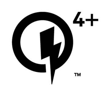 qualcommquickcharge-4plus_icon_350