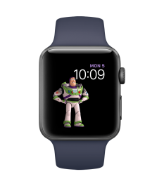 watch-faces-toy-story-buzz