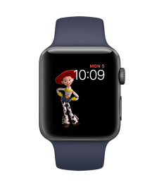 watch-faces-toy-story-jessie