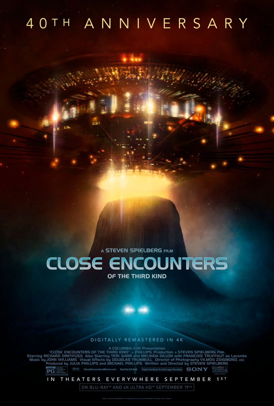 close-encounters-of-the-third-kind-40th-poster