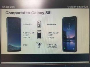 galaxy_s8_active_specs_3