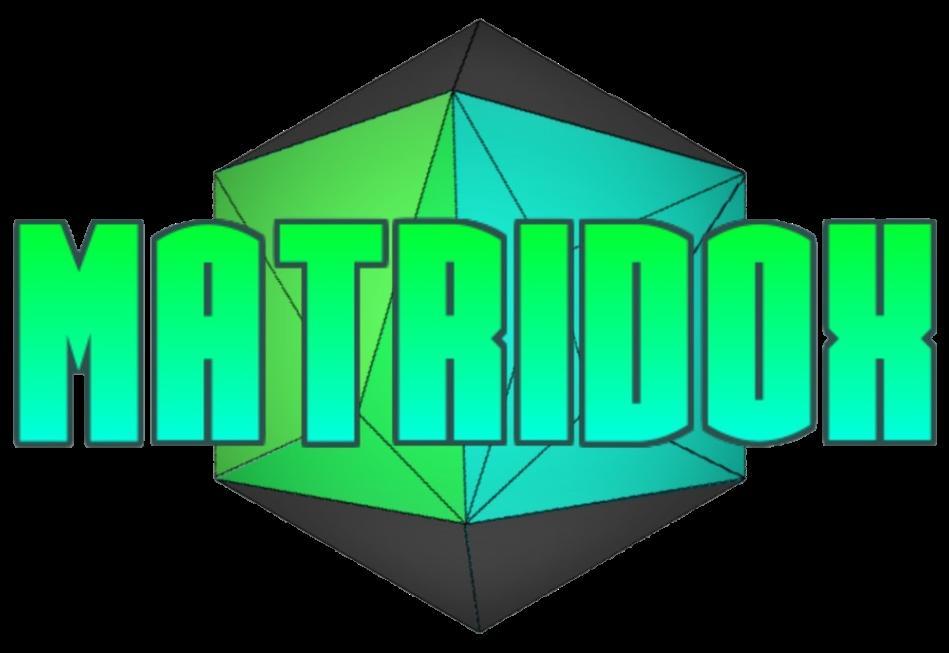 matridox-complete-trans