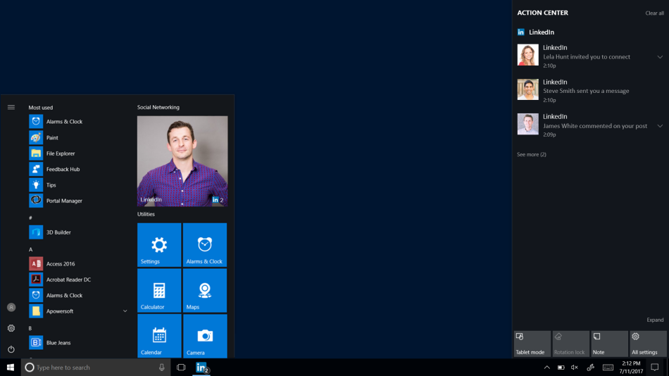 windows-store-image-4
