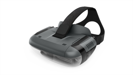 04b_Mirage_Headset_Hero_Front_facing_right