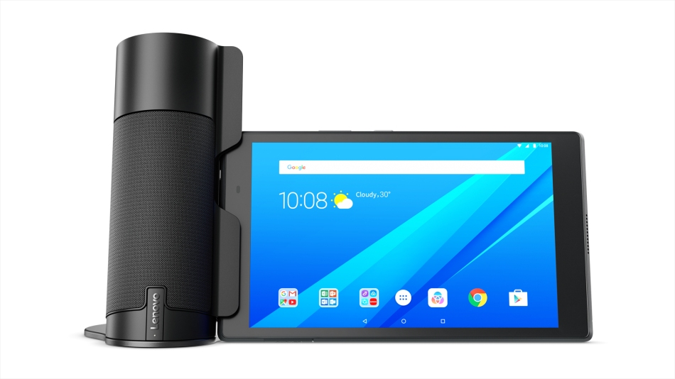 10b_HOME_ASSISTANT_Tab4_8inch_Hero_Front_forward_facing