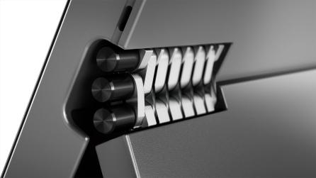 12_MIIX_520_Closeup_Hinge_Iron_Grey