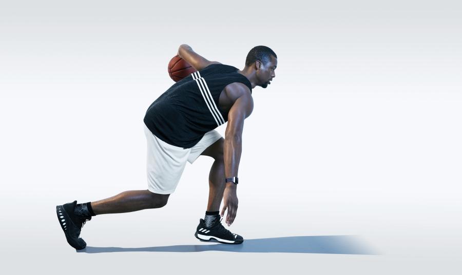 6_-_fitbit_ionic_adidas_harrisonbarnes_hero