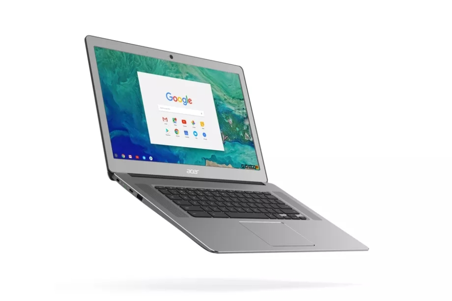 acer_chromebook_15__cb515_ih_and_cb5_iht__open_angled-0