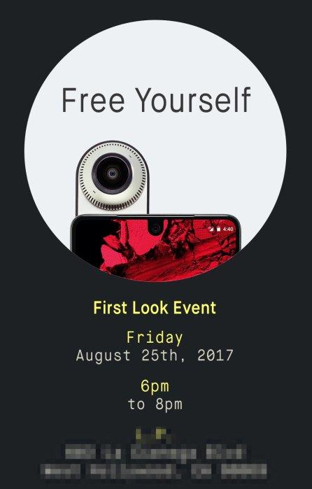 essential-phone-event