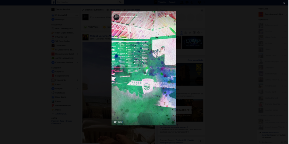 facebook-stories-desktop-test-2
