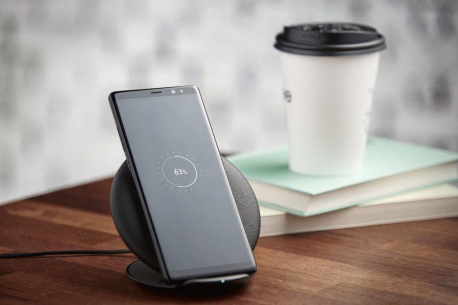 galaxy-note8-wireless-charging-1024x683