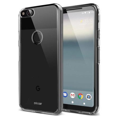 olixar-google-pixel-xl-2-case-1