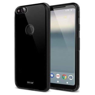 olixar-google-pixel-xl-2-case-2