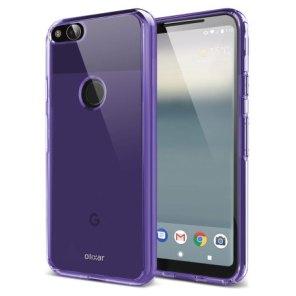 olixar-google-pixel-xl-2-case-3