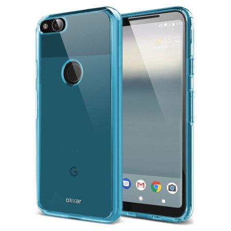 olixar-google-pixel-xl-2-case-4
