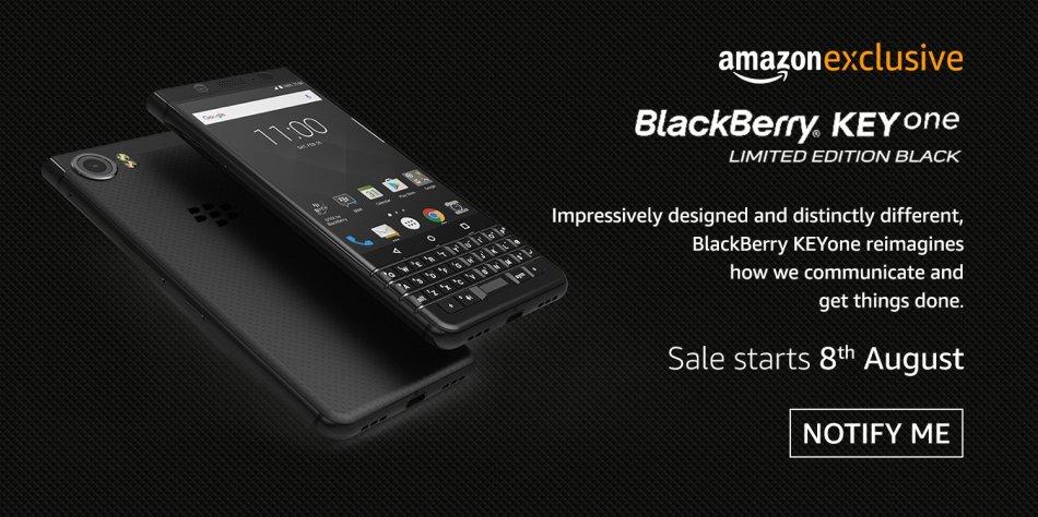 pc-landing-page-blackberry-keyone_01-_v504189367_