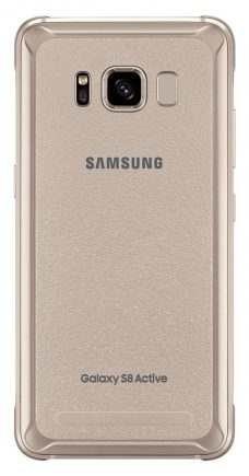 s8active_gold_back-523x999
