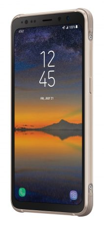 s8active_gold_front-461x999