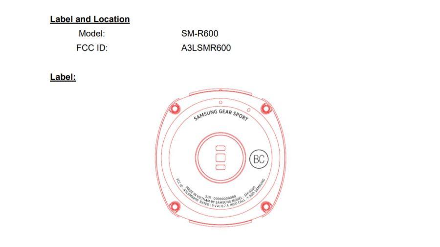 samsung-gear-sport-fcc-label-and-identification-01