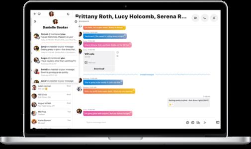 Microsoft Rilis Preview Aplikasi Skype yang didesain ulang untuk Windows 10 PC