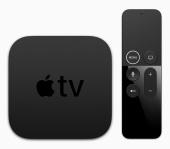 apple_tv_4k_remote_topdown
