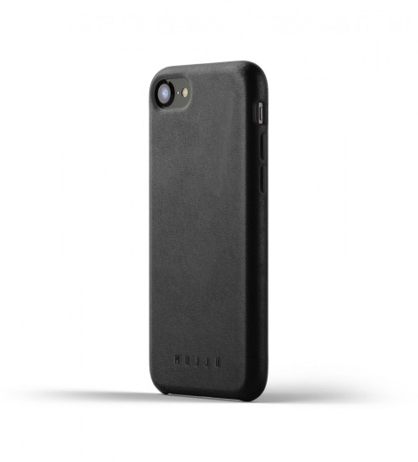 full-leather-case-for-iphone-8-7-black-thumbnail-1-1089x1200
