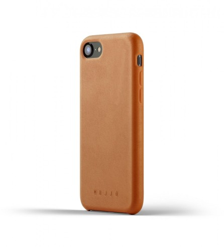 full-leather-case-for-iphone-8-7-tan-thumbnail-1-1089x1200