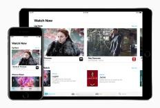 iphone_ipad_watch_now