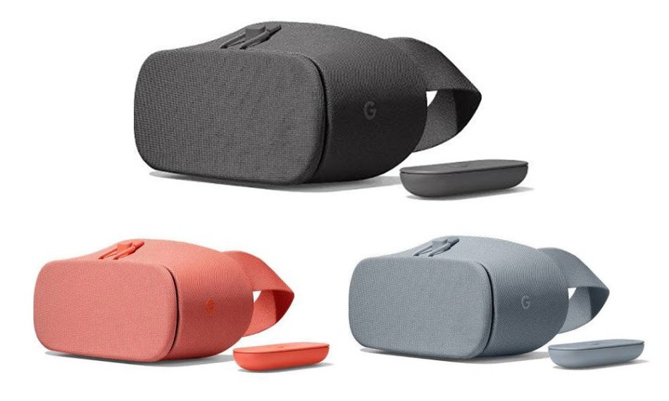 new-daydream-view