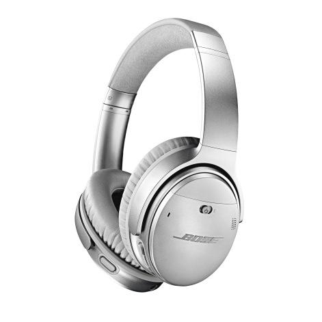QuietComfort_35_wireless_headphones_II_-_Silver_1860_2