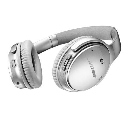 QuietComfort_35_wireless_headphones_II_-_Silver_1860_3