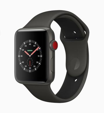 watch-series-3-ceramic-newband