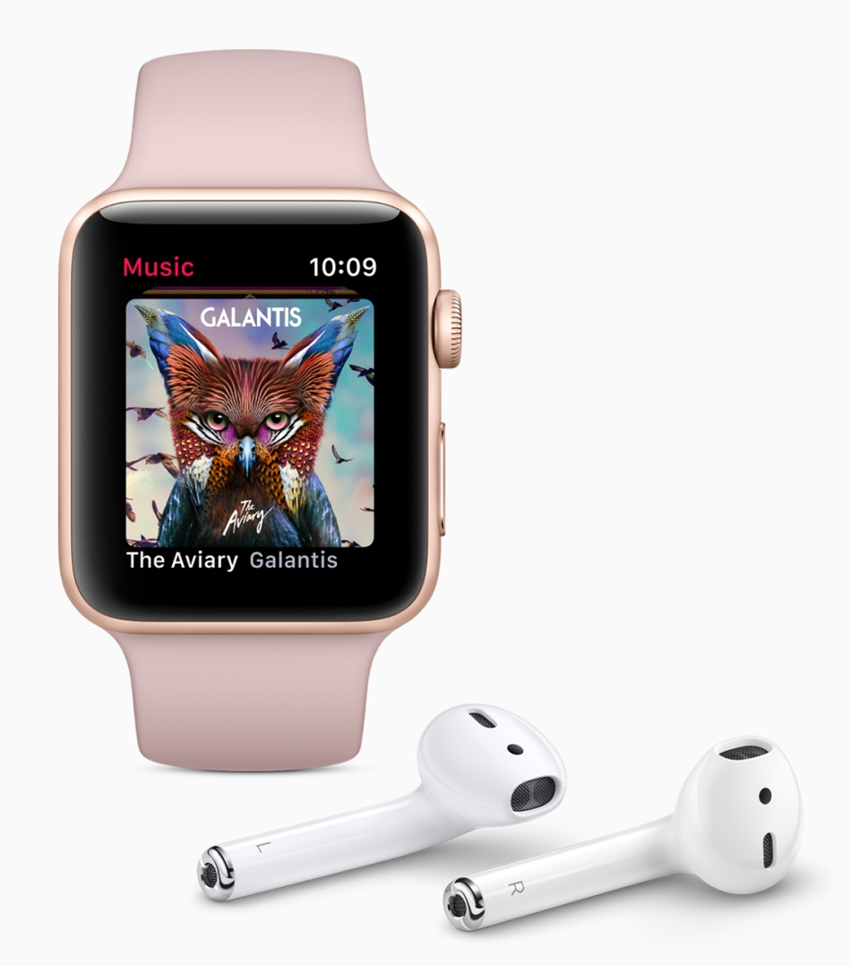 watch-series-3-music-airpods