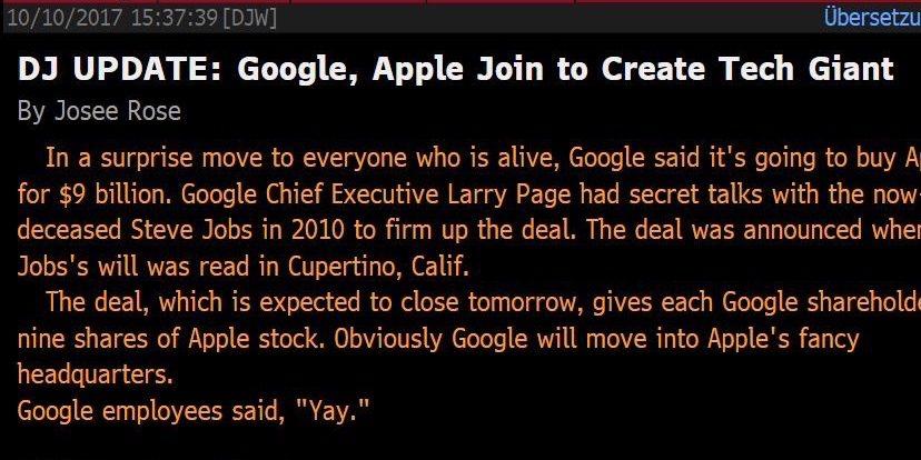 apple-google-acquisition1