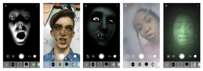 halloween-face-filters-5-up