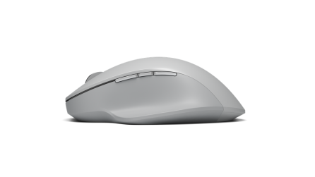 mssurface_precision_mouse_sideview_rgb_fy18