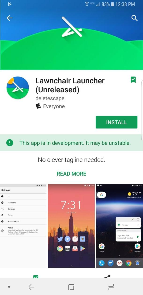 Screenshot_20171015-123826