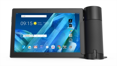 10a_home_assist_tab4_telco_att_10inch_hero_front_forward_facing
