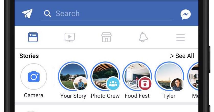 facebok-stories-events1