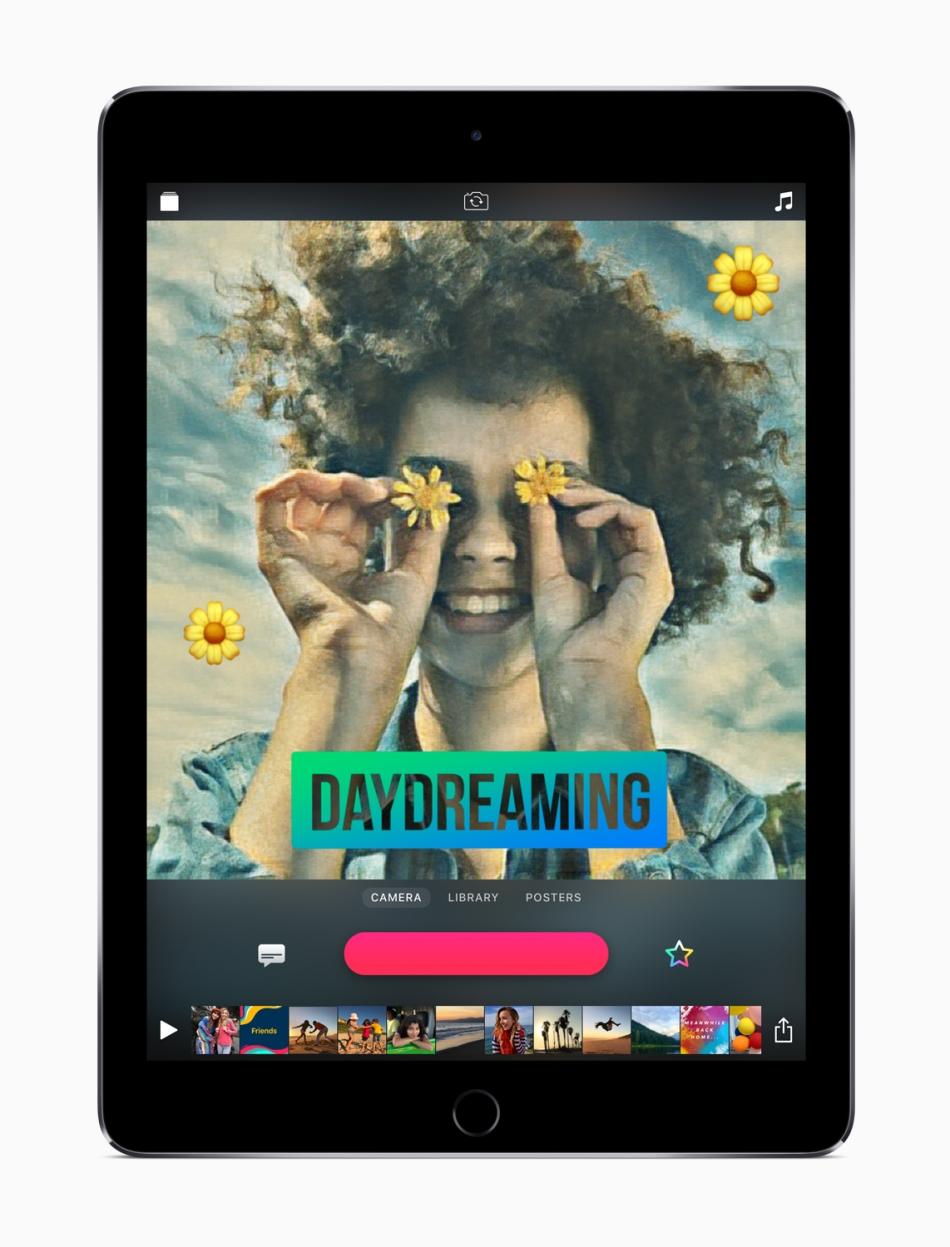 iPad_9_7_daydreaming_filter_screen_20171109
