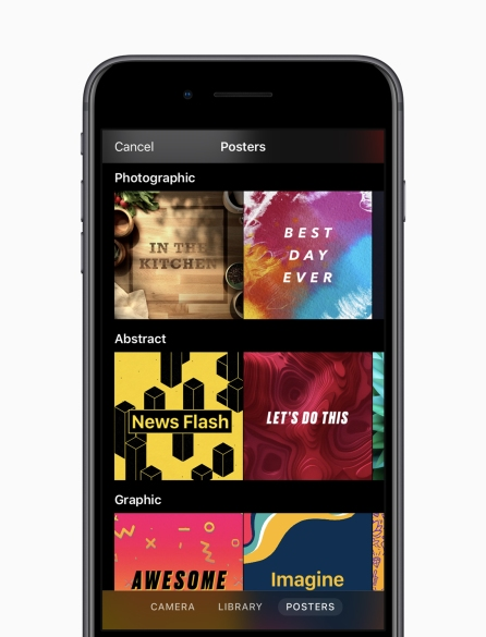 iPhone_8_Plus_poster_choice_screen_20171109