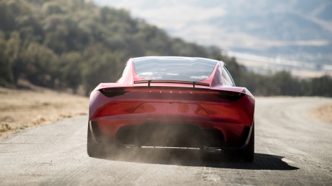 roadster_rear_profile