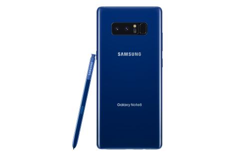 SM_N950F_GalaxyNote8_Back_Pen_Blue_BBY_RGB1