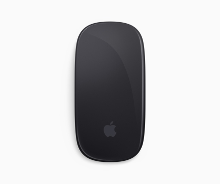 iMacPro_Magic-Mouse-space-gray_20171214