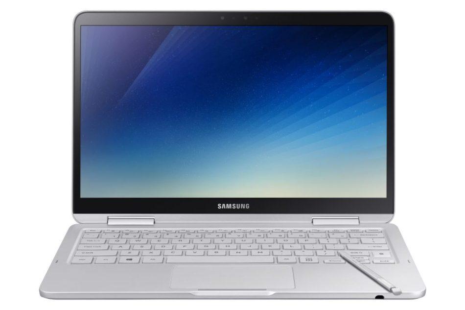 notebook-9-pen-front-960x640