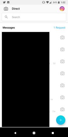 Screenshot_20171207-130232