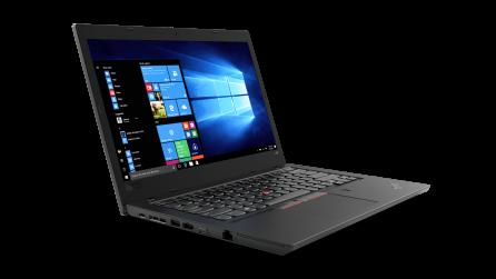 ThinkPad L480 3