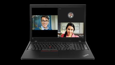 ThinkPad L580 6