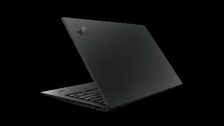 ThinkPad X1 Carbon Black 2